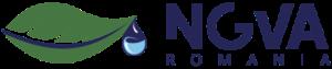 logo NGVA Romania